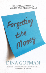 forgetting-the-money-step-framework-harness-project-value